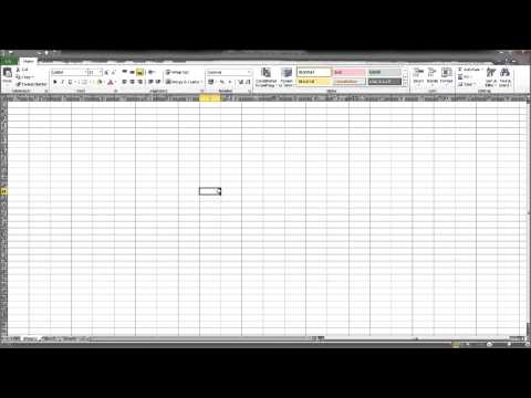 learn-microsoft-excel---free-excel-tutorial-part-1