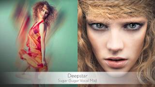 Deepstar - Sugar (Sugar Vocal Mix) :: Musica del Lounge