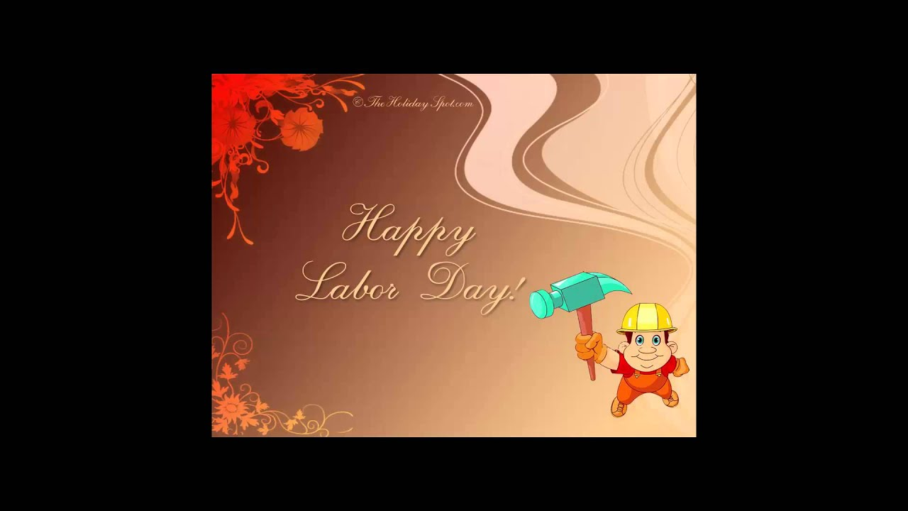 Happy labour day 2016 imageswallpapersquotesgreeting card happy labour day 2016 imageswallpapersquotesgreeting cardmessages kristyandbryce Image collections