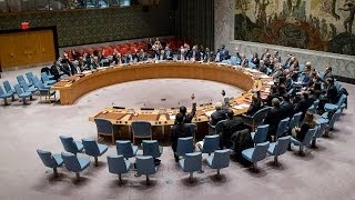 United Nations - LIVE thumbnail