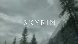 Skyrim Legendary Edition Ps3 Guerriero d