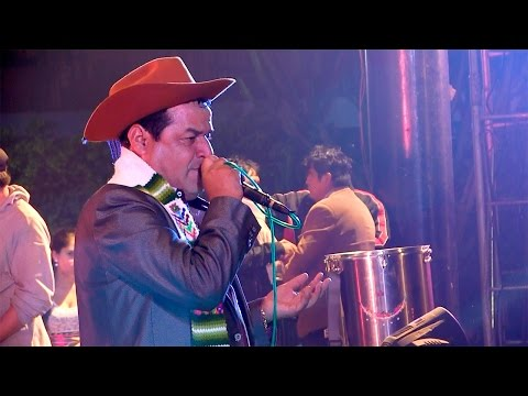 Solo solito WILFREDO DE LA PEÑA Santiago 2017 en vivo Destino a donde me llevas