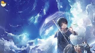 Pure Sad Piano Music ---- Beautiful piano music