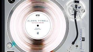 ALDEN TYRELL - MINDLESS (℗2006)