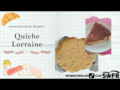 kochenmitdfp-{-quiche-lorraine