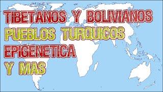Trasmisión anual   Respondiendo comentarios   Ultra Argentina