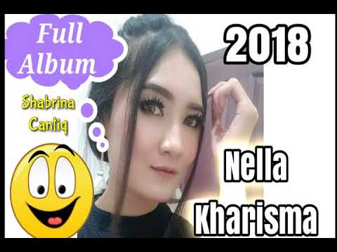 Full Album 2018 Nella Kharisma Indah Pada Waktunya