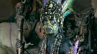Yuganiki Okkadu Scene - Adventure Scene - Karthi Sivakumar, Reema Sen, Andrea Jeremiah (HD)