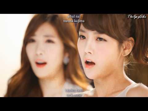 T-ara & Davichi