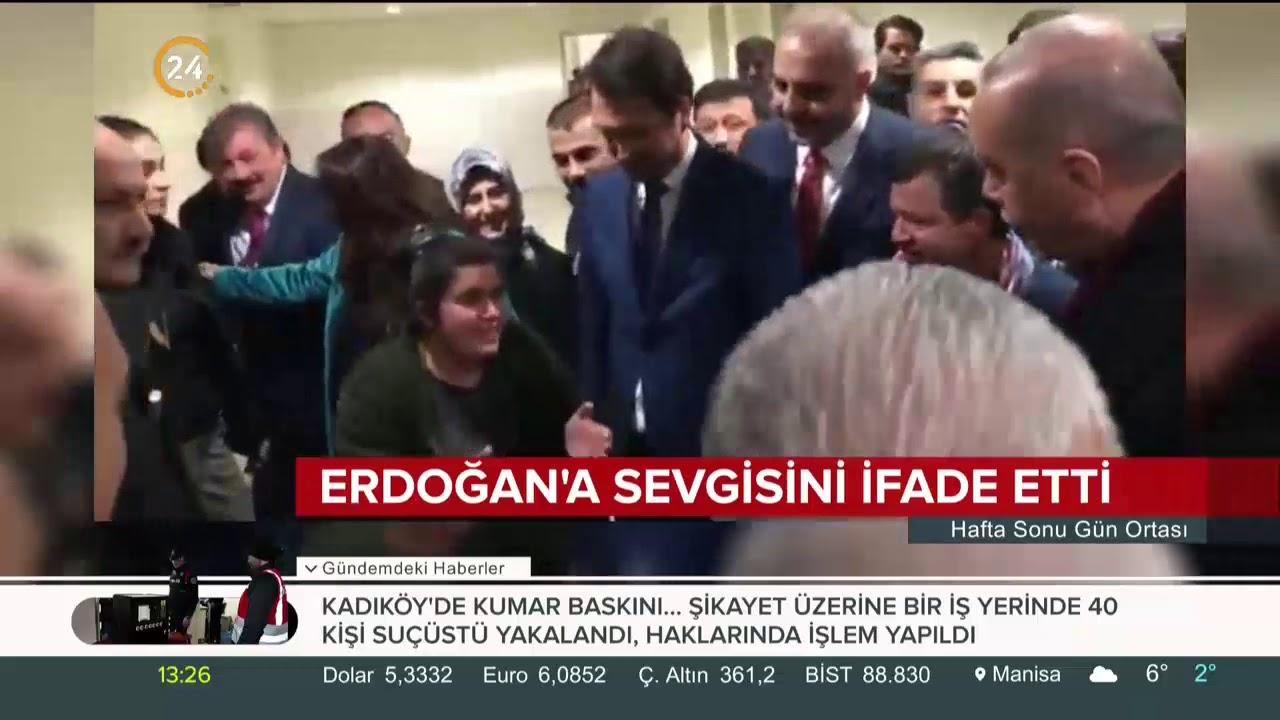 Deniz Zeyrek ve Ahu Özyurtun CNN Türkteki görevlerine son verildi 66