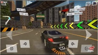 Real Drift Racing For Speed - Sports car Racing Games - Android Gameplay FHD