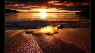 S.O.S (Message in a bottle) (Sander Van Doorn remix)