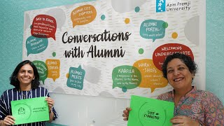 Faculty Messages to the Graduating Batch of 2020 | Azim Premji University