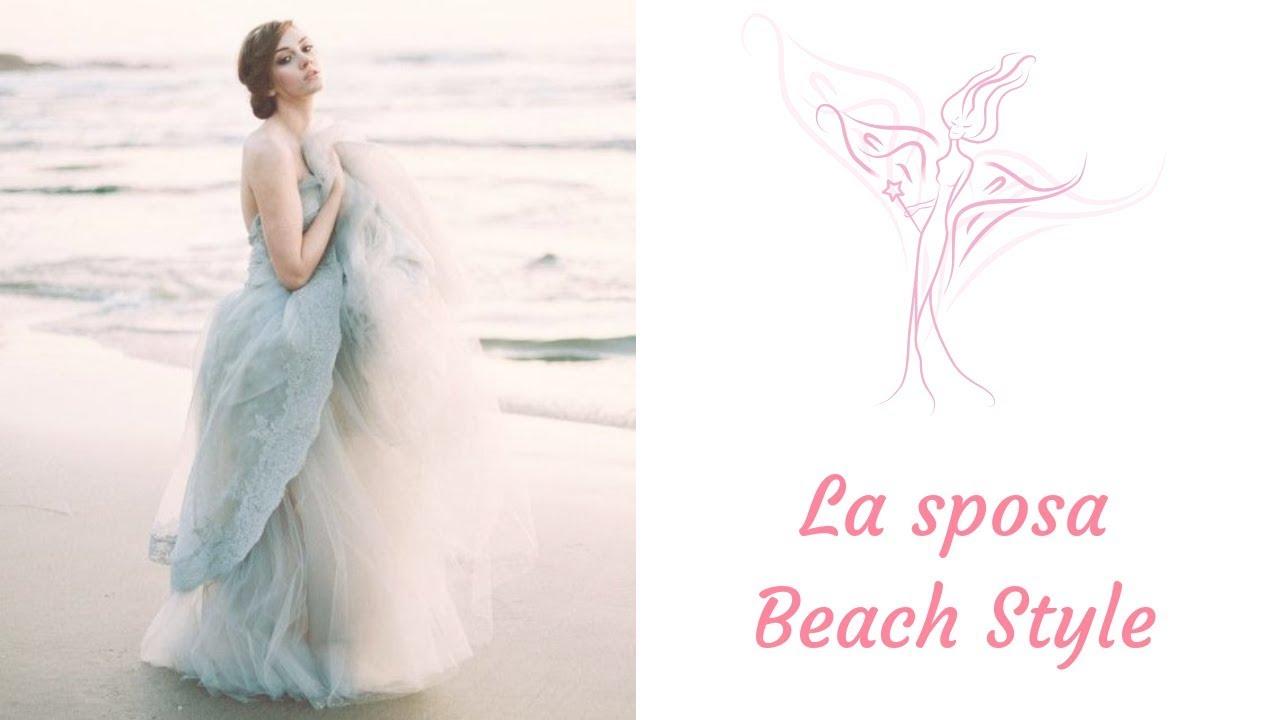 Matrimonio Sulla Spiaggia Emilia Romagna : Matrimonio all americana on the beach in puglia