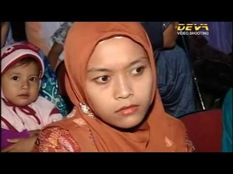 Rebana Modern Padang Arafah Lagu Sholawat Terbaru