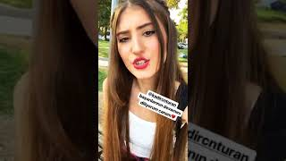 Video Kadir Can Turan Çarenin Kendine Çaresi Yok 8 download MP3, 3GP, MP4, WEBM, AVI, FLV Desember 2017