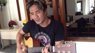 Kekasih Yang Salah - Marvells (performed by Yanna Marvells)