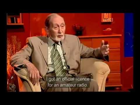 Tomás Ó Canainn    Comhrá   piopaí,Doire,Derry,Corcaigh,Cork, Engineering,UCC,TG4,uilleann pipes