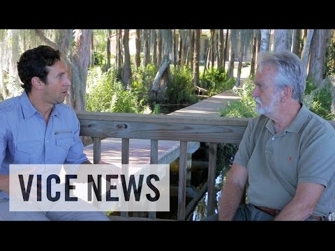 Dr. James Mitchell On High Value Detainees: The Architect Extra  2