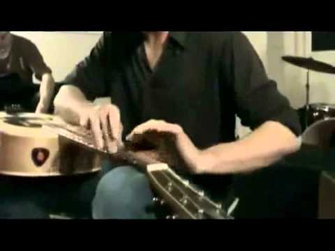 Andrew Lopatin - Kita's Song, Boheman Rhapsody, Beat It