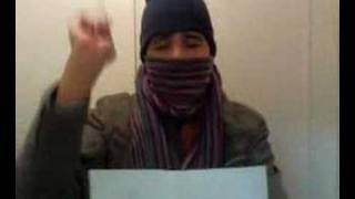 Islamisten Drohen Der Schwarz Gelben Koalition Neu November 2009