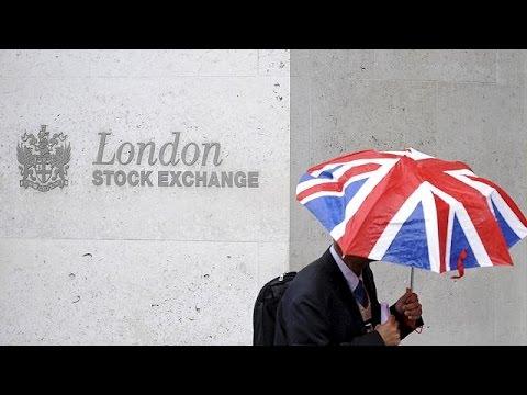 LSE et Deutsche Börse parés à fusionner - economy