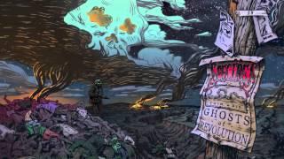E Pluribus Unum - Spectres [Ghosts of Revolution]