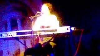 Leandra - Angeldaemon (live)