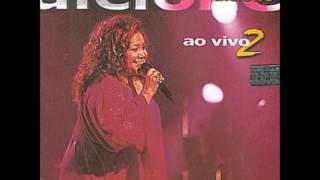 Alcione Ao Vivo Volume 2(Album Completo)Moacir Simpatia