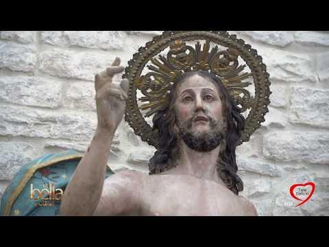 LA BELLA NOTIZIA - BATTESIMO DEL SIGNORE - ANNO A