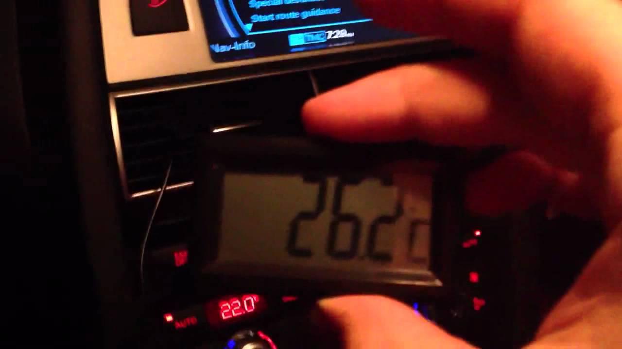 medium resolution of audi r8 fuse box diagram