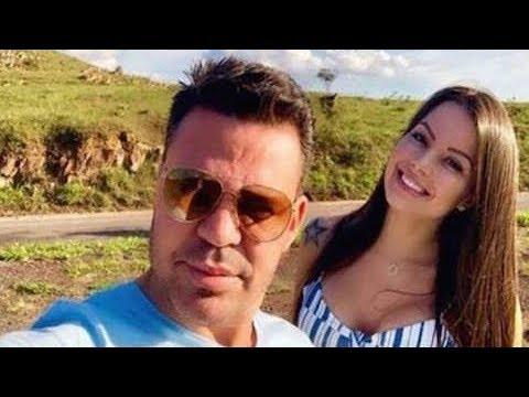 eduardo-costa-revela-que-paga-mesada-e-da-carro-de-r$-400-mil-para-ex-noiva