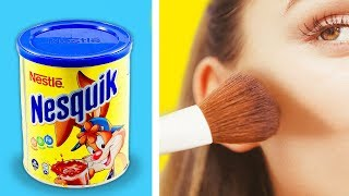 32-weird-hacks-that-are-absolutely-cool