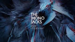 The Mono Jacks - Imperfect