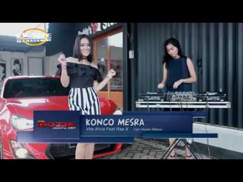 Konco mesra  versi remix.mp4