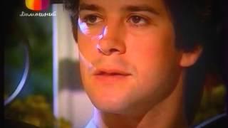 """Мурило Бенисио ( Лукас )- лучшие кадры с ним из сериала """"Клон"""":)"""