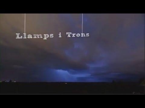 Les tempestes