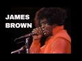 Download Its a man's  man's  man's world - James Brown Live at Chastain Park 1980 [HQ Audio]