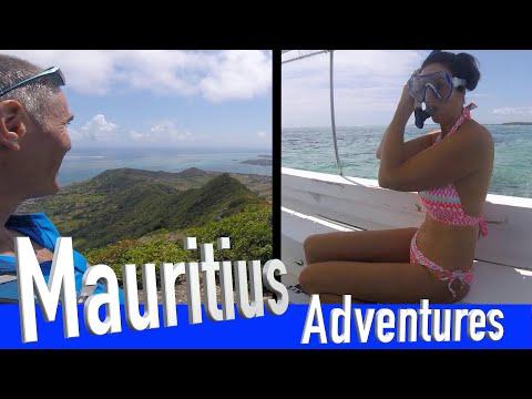 (2017)-diy-mauritius...we-saved-£££-!!!