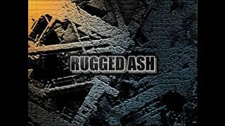 RUGGED ASH - SYMPHONIC DEFOGGERS