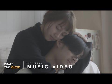 Photo of Hers – ยังคงคอย [Official MV] [เยี่ยมมาก