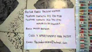 xxx Porno-Kanal und Prostituierte, die einzigen Frau Telefon 3207402790 Kolumbien