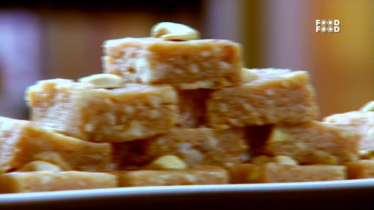 Bread burfi tea time youtube forumfinder Choice Image