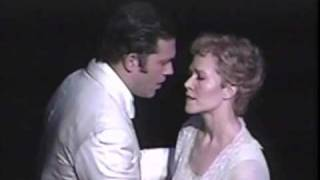 Till There Was You - The Music Man - 2000 Broadway Revival