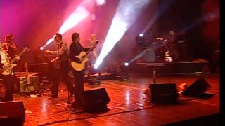 2 - Massimo - Da mogu - (Live DVD)