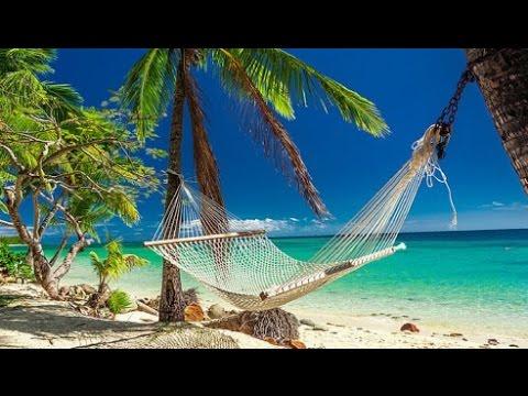 [HD] Karibische Träume - Die Dominikanische Republik [Karibik Doku 2015]