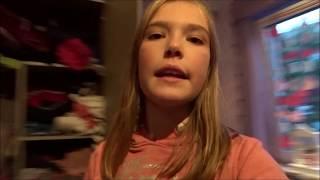 ER weiß von NICHTS - Daily vlog 6| HeyHorse