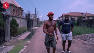 JUNGLE & FOREST ( Full video) - Broda Shaggi Comedy