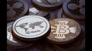 Ripple Accelerator Program, Uber w/ Bitcoin, KIK SEC Fight & Bullish On Litecoin