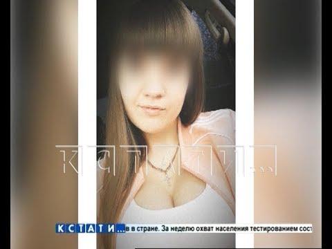 Девушка, во время ночных гонок задавившая насмерть подростка на переходе, предстала перед судом